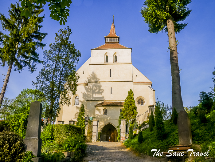 60 sighisoara romania thesanetravel.com 1430079