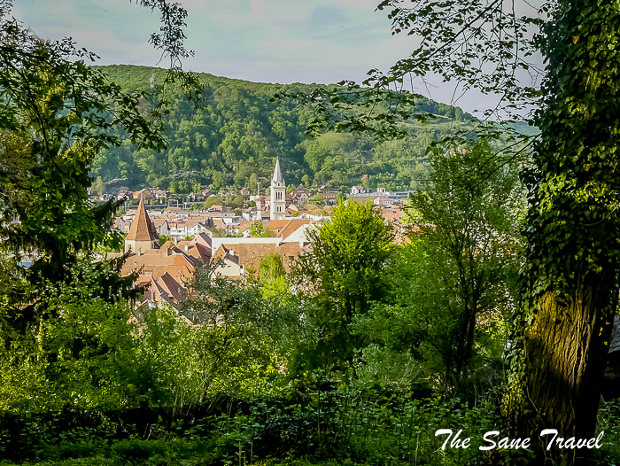67 sighisoara romania thesanetravel.com 1430071
