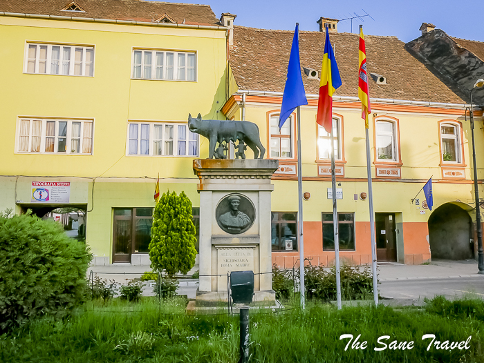 77 sighisoara romania thesanetravel.com 1430154