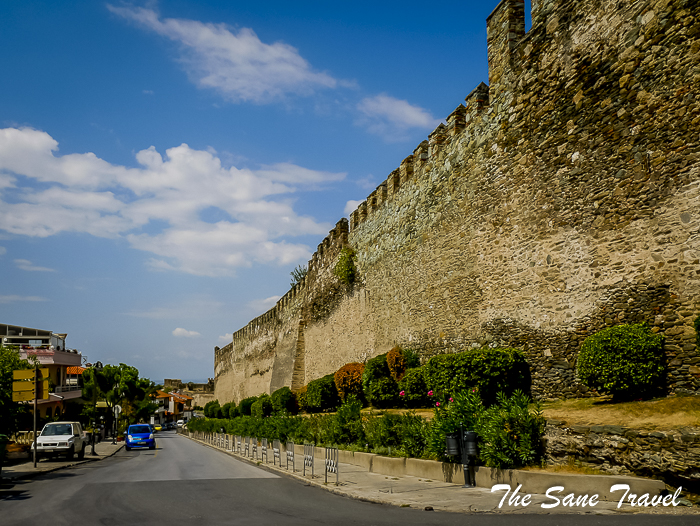 63city walls thessaloniki thesanetravel.com 1290760