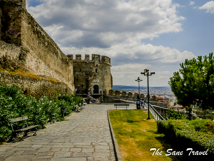 64city walls thessaloniki thesanetravel.com 1290761