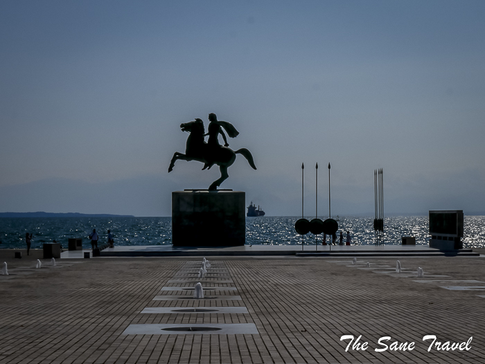 75alexander the great thessaloniki thesanetravel.com 1290832