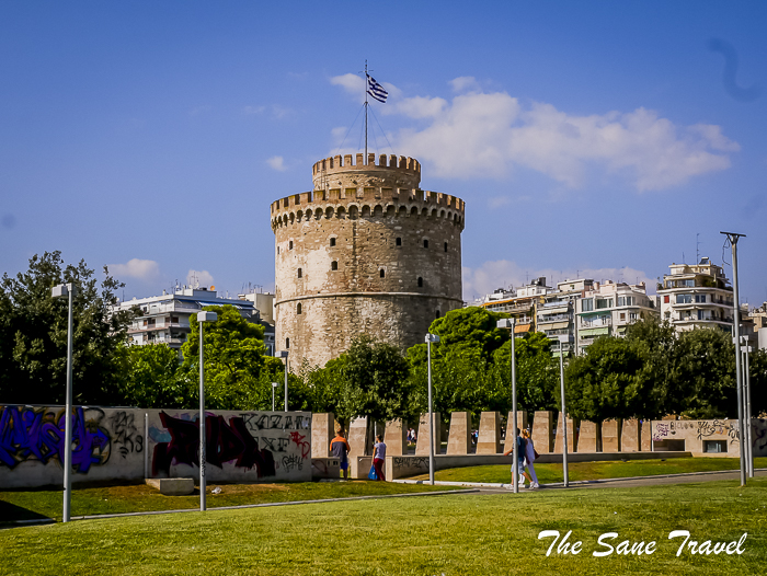 78white tower thessaloniki thesanetravel.com 1290847