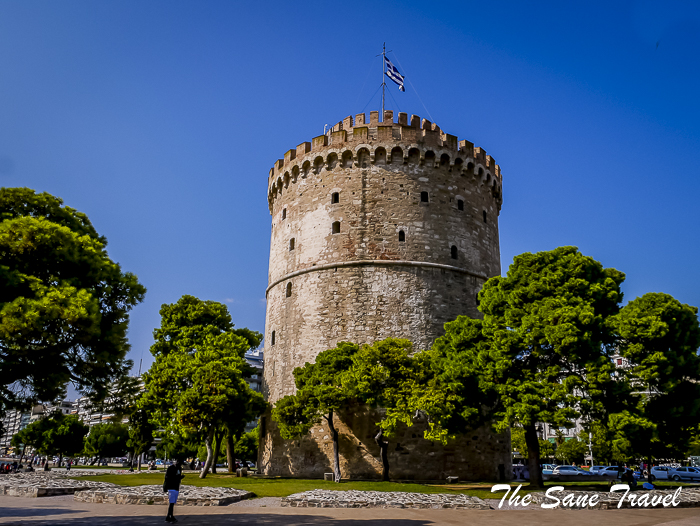 79white tower thessaloniki thesanetravel.com 1290853