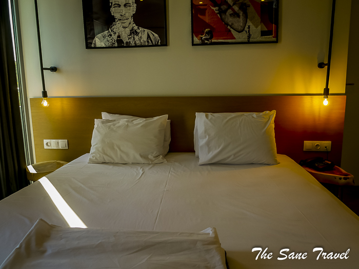91 luxury rooms thessaloniki thesanetravel.com 1290872