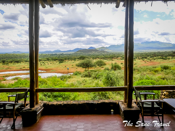 60 serena tsavo west kenya thesanetravel.com 1500803