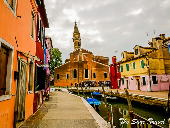 27 burano leaning tower www.thesanetravel.com 1250716