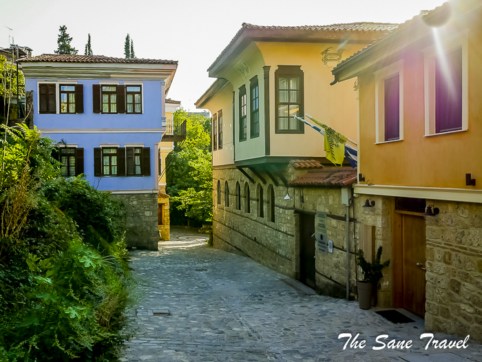 63veria greece thesanetravel.com 1300101