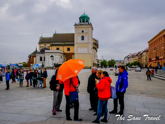 14 orange umbrella warsaw www.thesanetravel.com 1260748