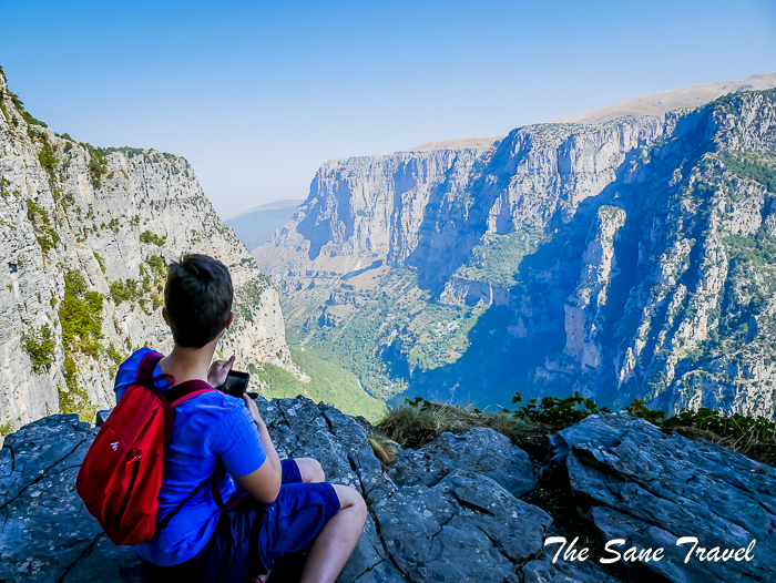 40vikos gorge greece thesanetravel.com 1300513