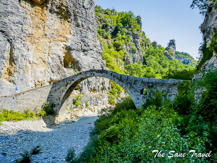 41vikos gorge greece thesanetravel.com 1300616