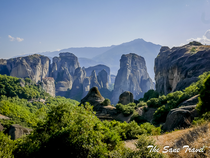 51meteora greece thesanetravel.com 1300966