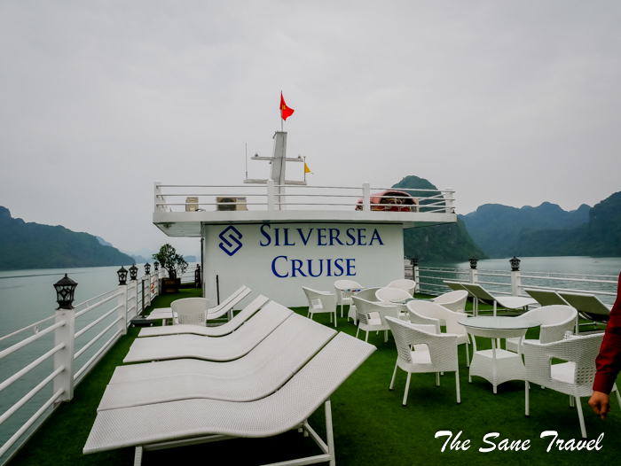9 silversea cruise sun deck halong bay thesanetravel.com 1020167