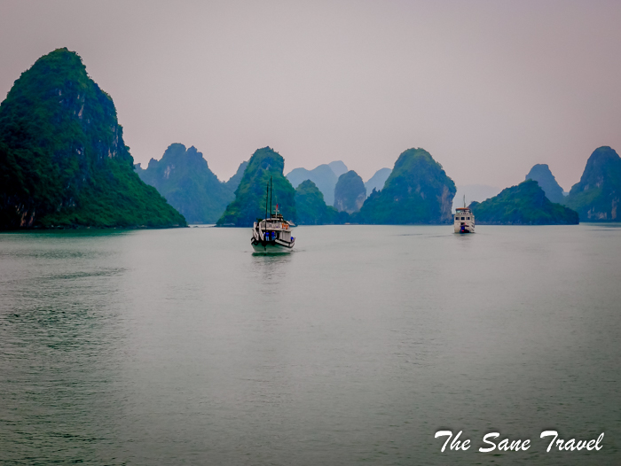 halong bay thesanetravel.com 1020080