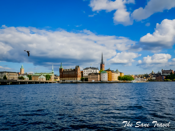 stockholm traveltips city view www.thesanetravel.com 1090496