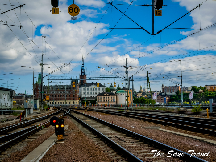 stockholm traveltips railway www.thesanetravel.com 1090481