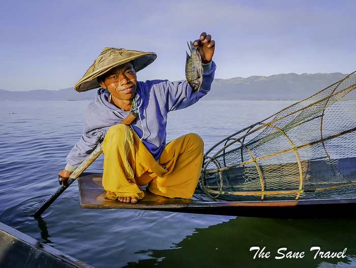 11 fishermen inle lake myanmar thesanetravel.com 1600291