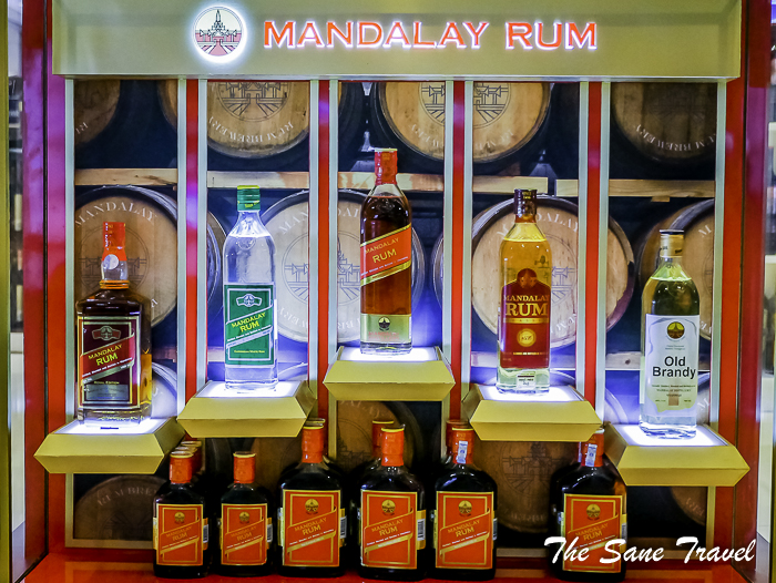 50 mandalay rum myanmar thesanetravel.com 1630376