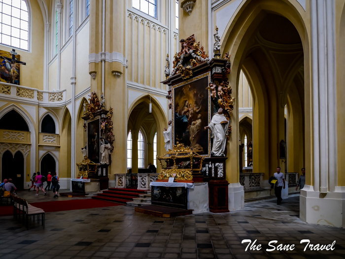 church of assumption of our lady sedlec czechia thesanetravel.com 1070332