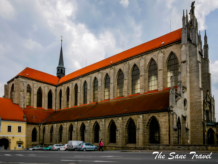 church of assumption of our lady sedlec czechia thesanetravel.com 1070365