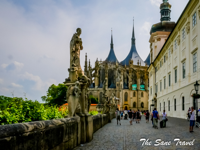 royal route kutna hora czechia thesanetravel.com 1070449
