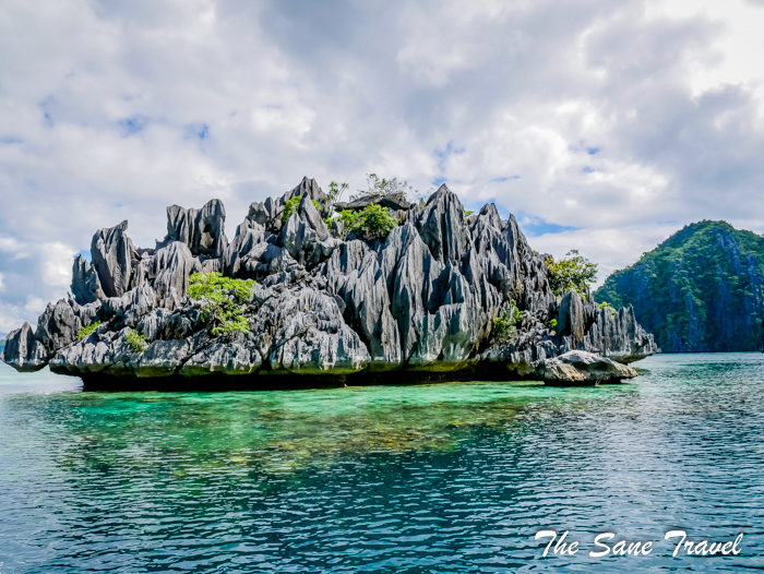 22 coron island hopping philippines www.thesanetravel.com 1170725