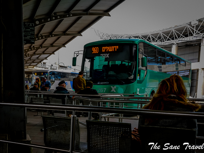 11 buses israel www.thesanetravel.com 1230063