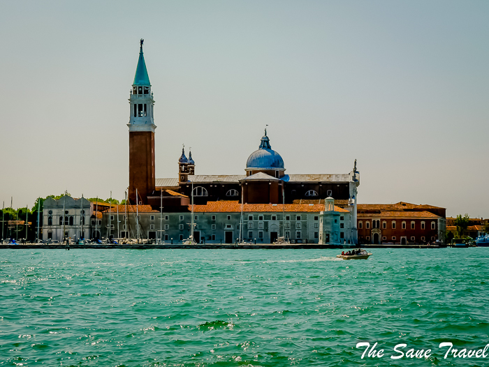 10 venice italy www.thesanetravel.com 1250010
